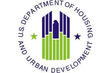 Shut Down the Department of Housing and Urban Development
