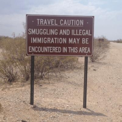 Senators Sessions and Johnson Introduce Legislation to Prompt the Repatriation of Unaccompanied, Alien Minors