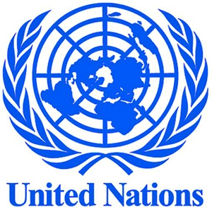 United Nations Declares America is a Racist Nation