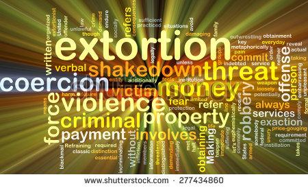 House Judiciary Committee Approved Bill to Stop DOJ's Slush Fund
