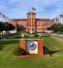 Waco VA Medical Center