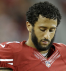 Colin Kaepernick's Hollow Gesture