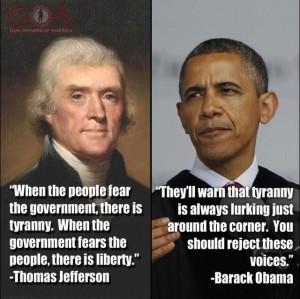 House Bill to Stop Obama's Regulatory Tyranny Advances