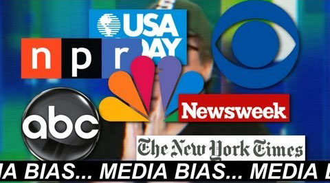 Hillary Clinton and Lester Holt are liars