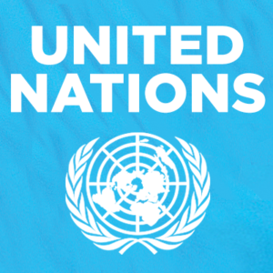 Amid Anti-Globalism UN Demands International Tax Body