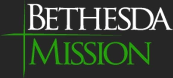 Bethesda Mission charity