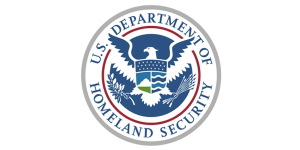 Department of Homeland Security Attempted to Hack Georgia Secretary of State's Firewall