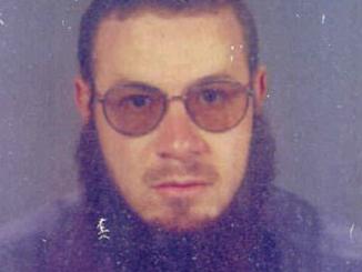 terrorist cell