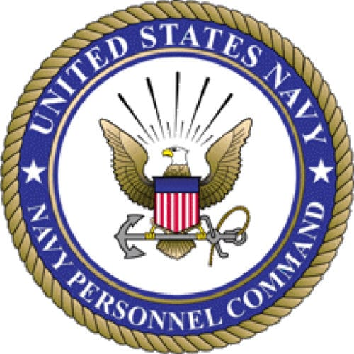 What's Wrong With the United States Navy?