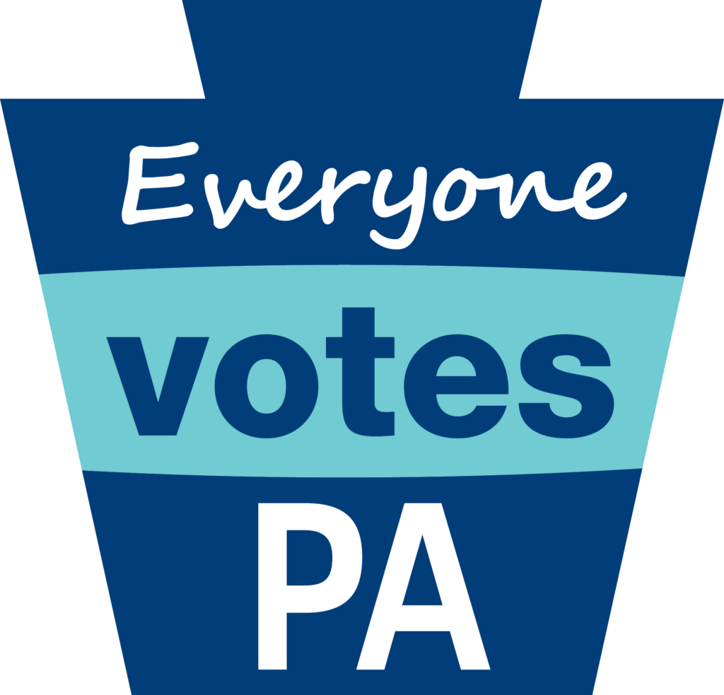 Mythical Creatures in Pennsylvania Vote in Federal, State, and Local Elections