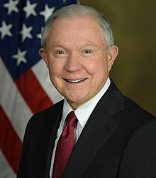 After Jeff Sessions, Get Ready for Armageddon