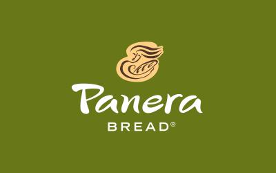 Panera Bread Condones Racism